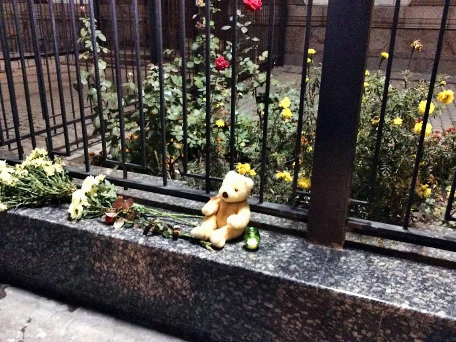 00 kiev embassy russia airliner crash 03 311015