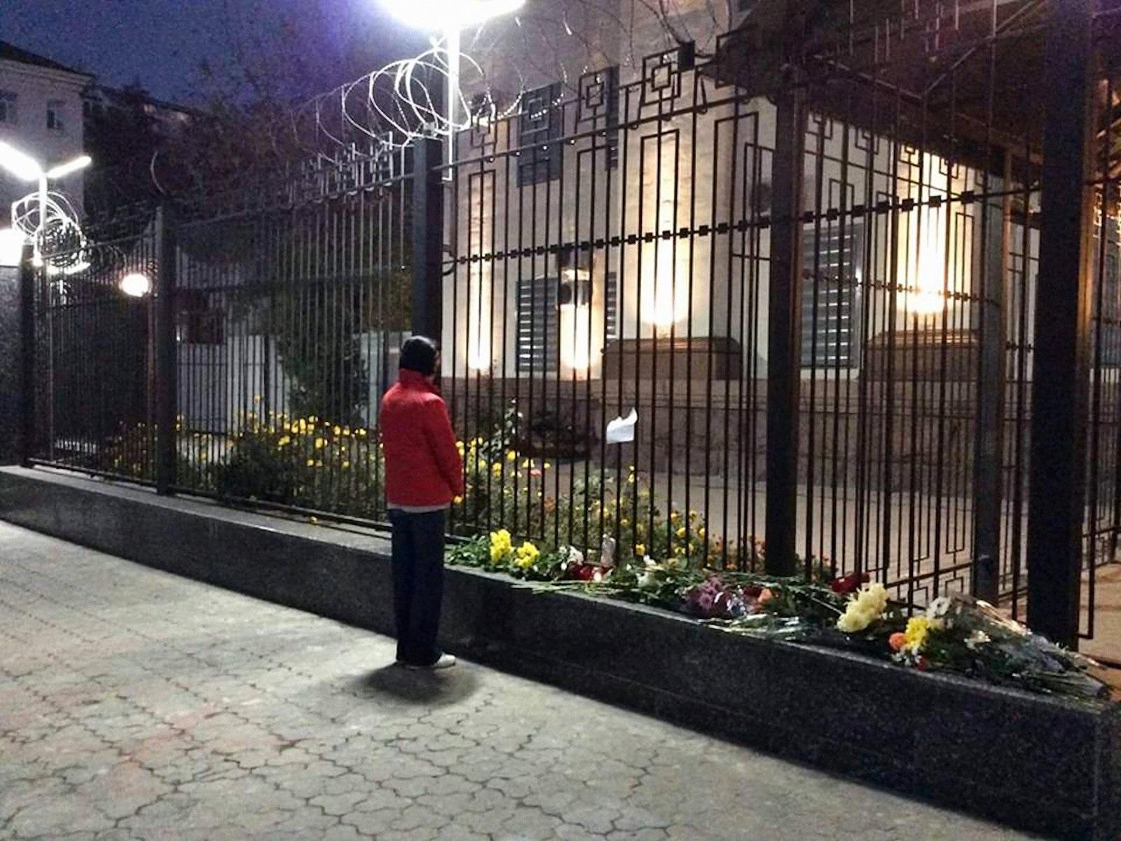 00 kiev embassy russia airliner crash 05 311015