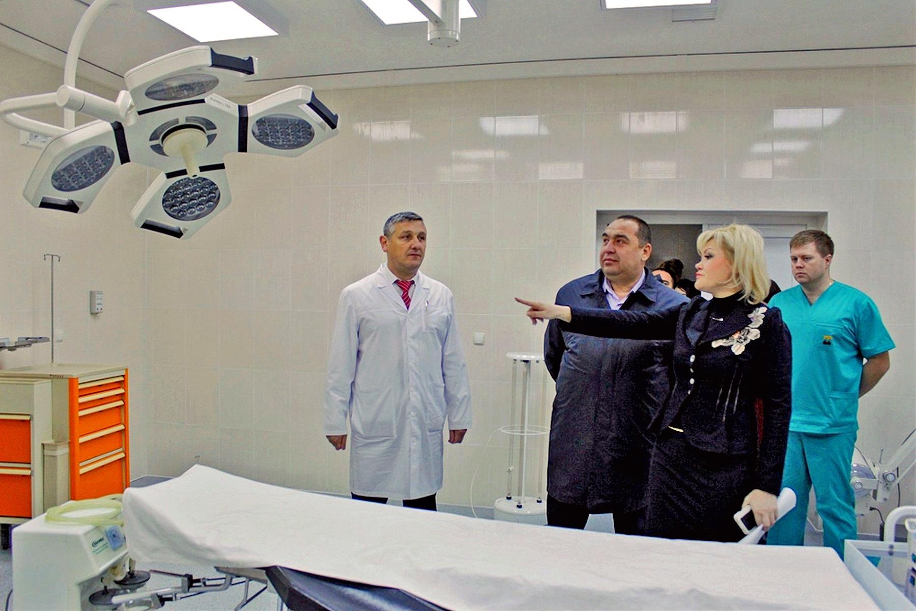 00 lnr lugansk pr hospital 141015
