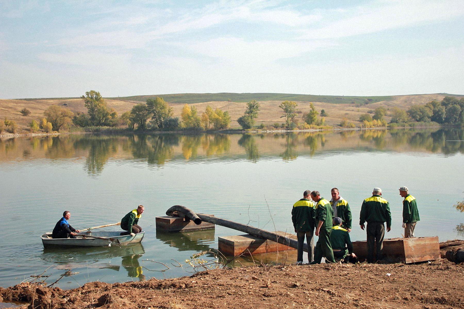 00 lnr reservoir lugansk pr 02 091015
