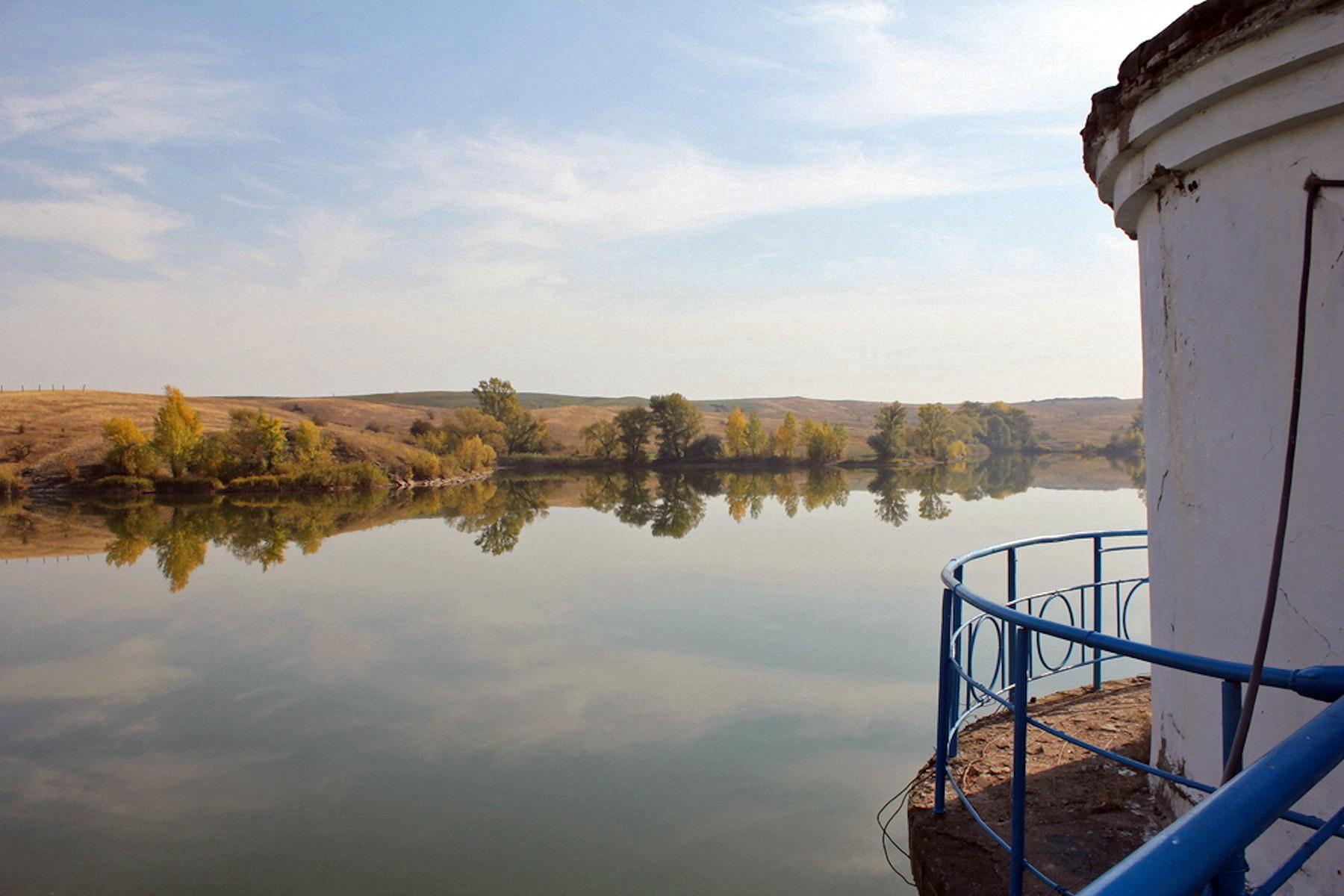 00 lnr reservoir lugansk pr 03 091015