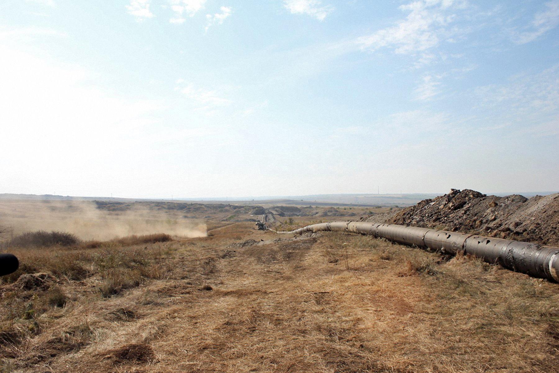 00 lnr reservoir lugansk pr 04 091015