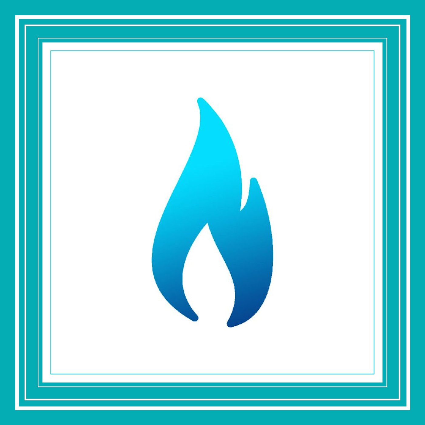 00 natural gas flame logo 141015