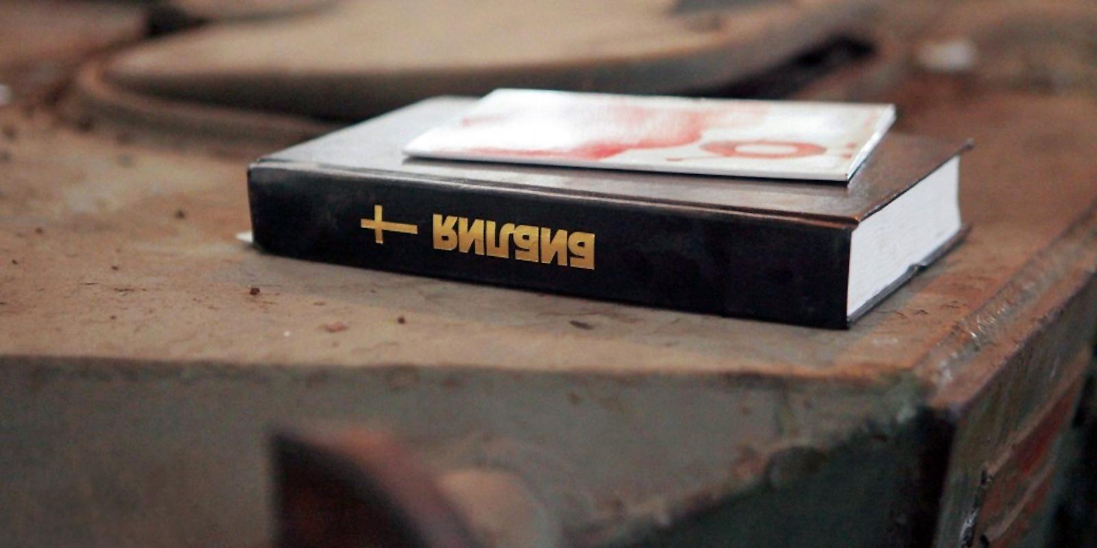 00 russia bible 081015