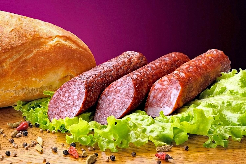 00 russia kolbasa sausage food 121015