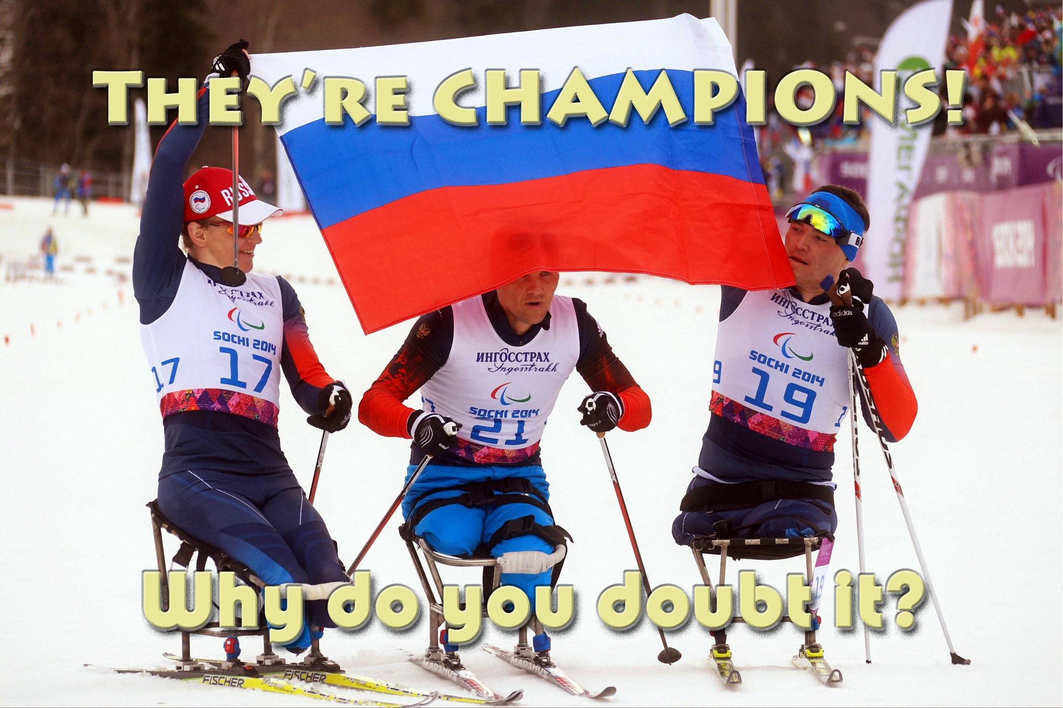 00 russian paralympians. 251015