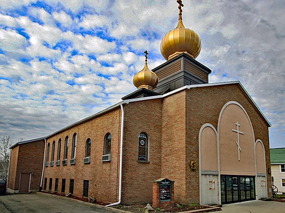 00 st marys russian orthodox binghamton 01 121015