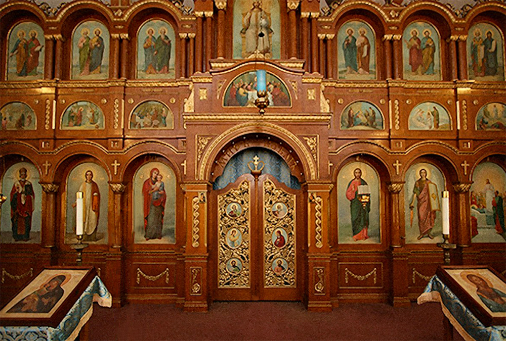 00 st marys russian orthodox binghamton 03 121015