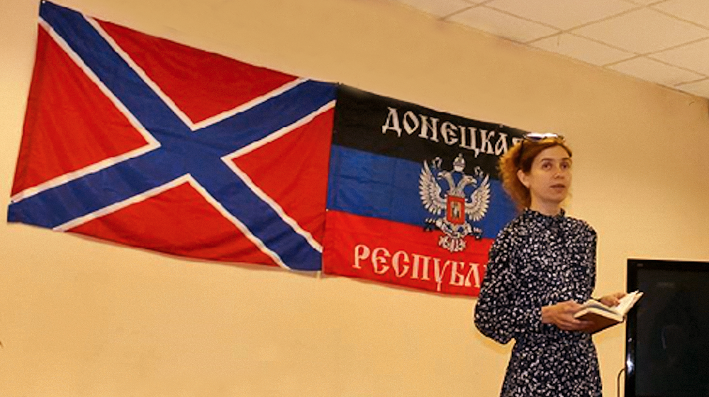 00 yelena zaslavnaya russian poet lugansk 091015
