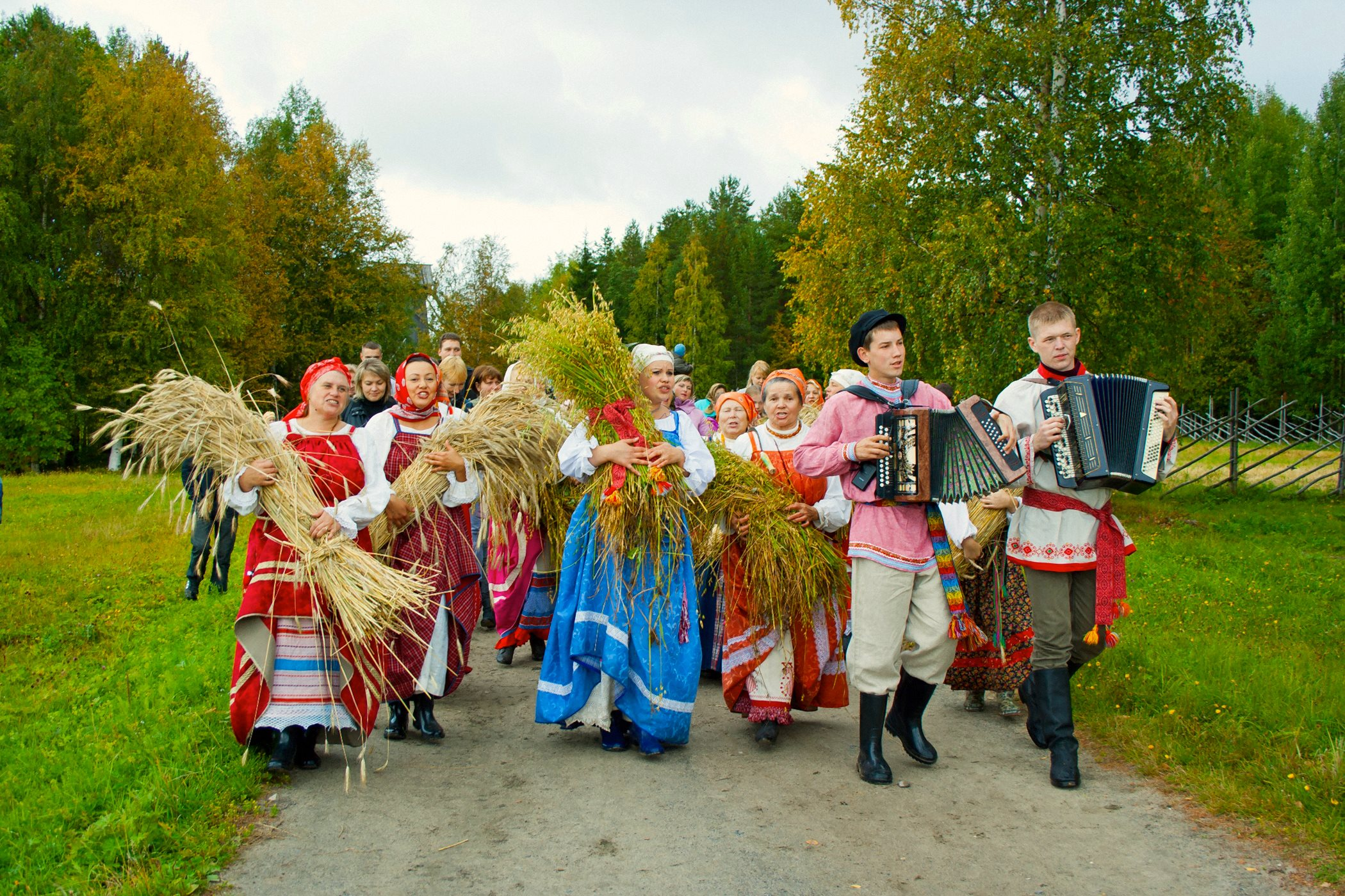 00 dozhinki belarus 261115