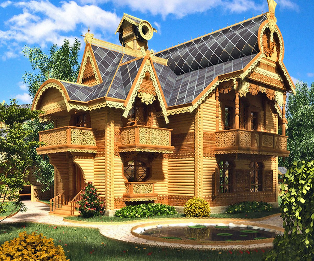 00 fairy tale house in russia 011115