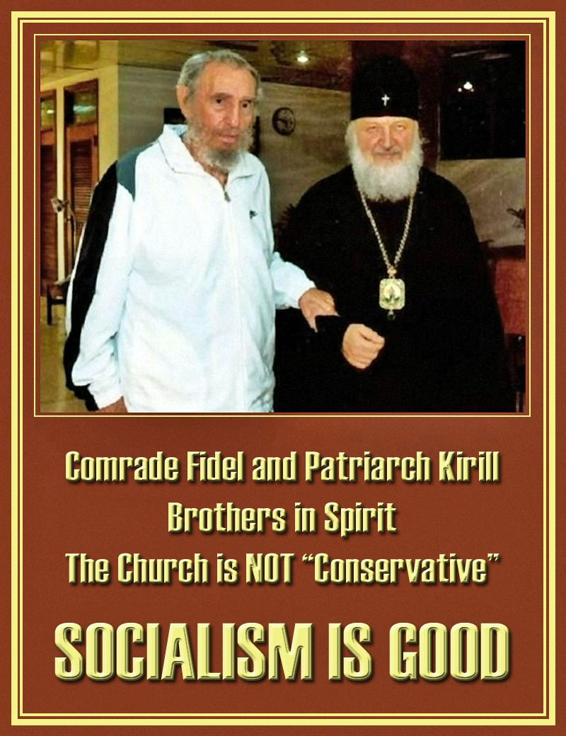 00 fidel castro and patr kirill