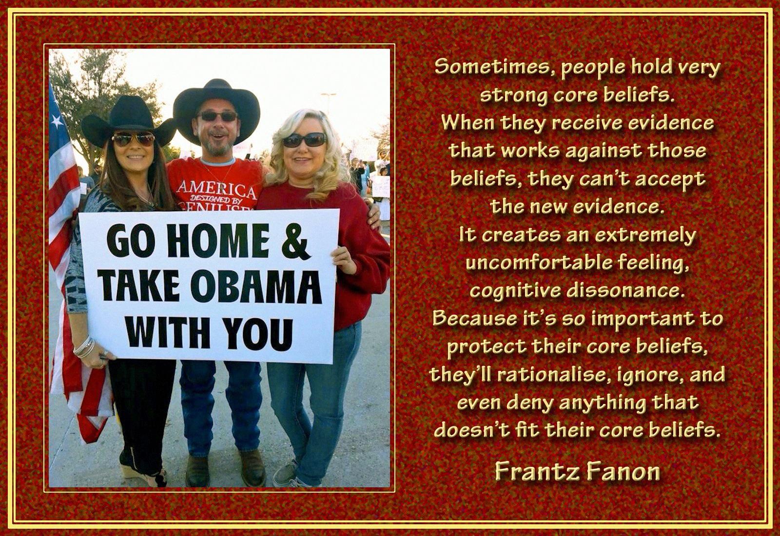 00 frantz fanon hate speech 151115