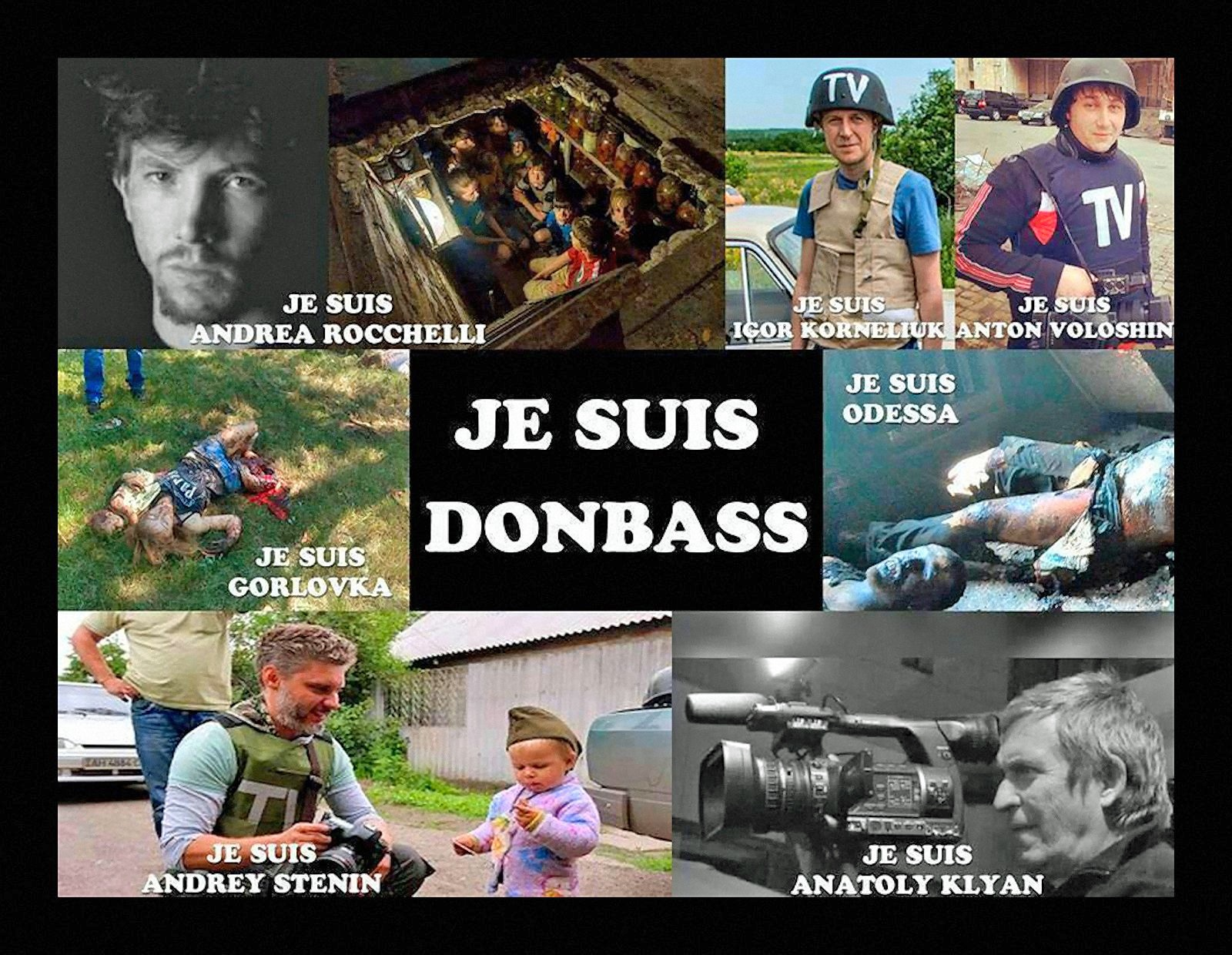 00 Je Suis Donbass 161115