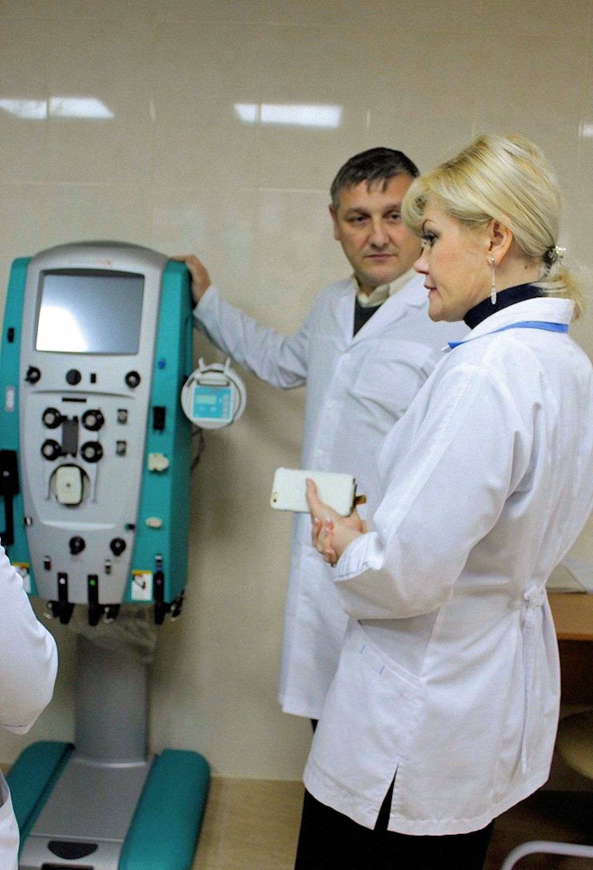 00 lugansk lnr hospital 291115