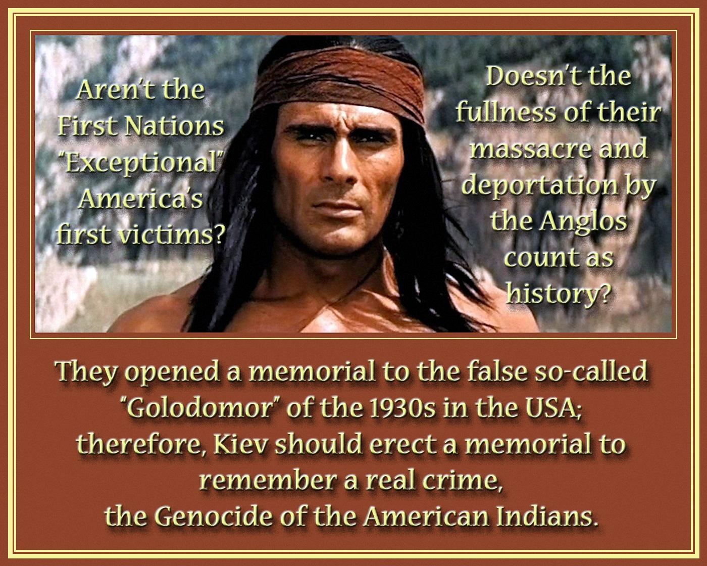 00 memorial to indians 091115