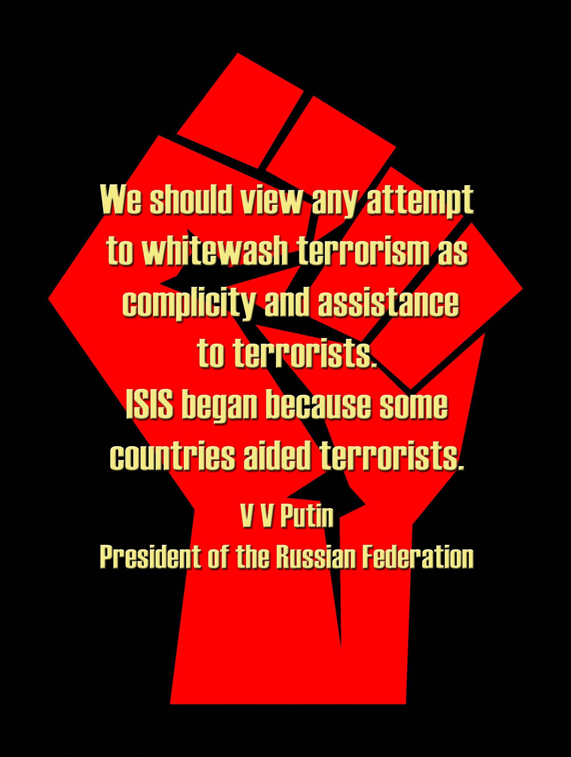 00 putin on terror and isis 261115