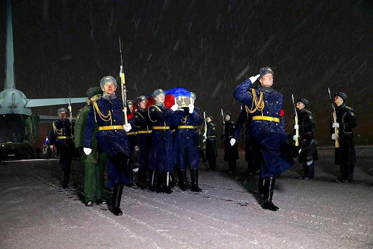 00 russia dead su-24 pilot 301115