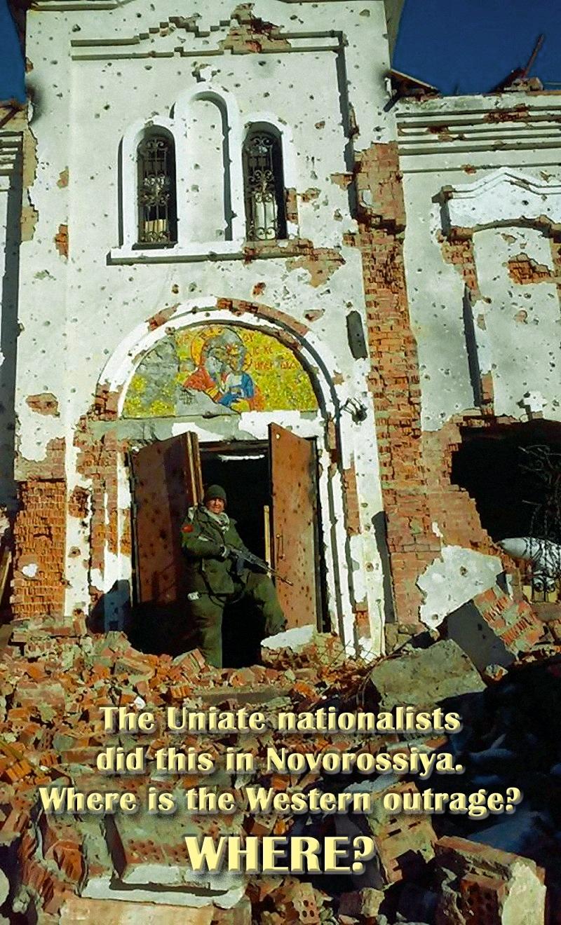 00 russia destroyed church in novorossiya 161115