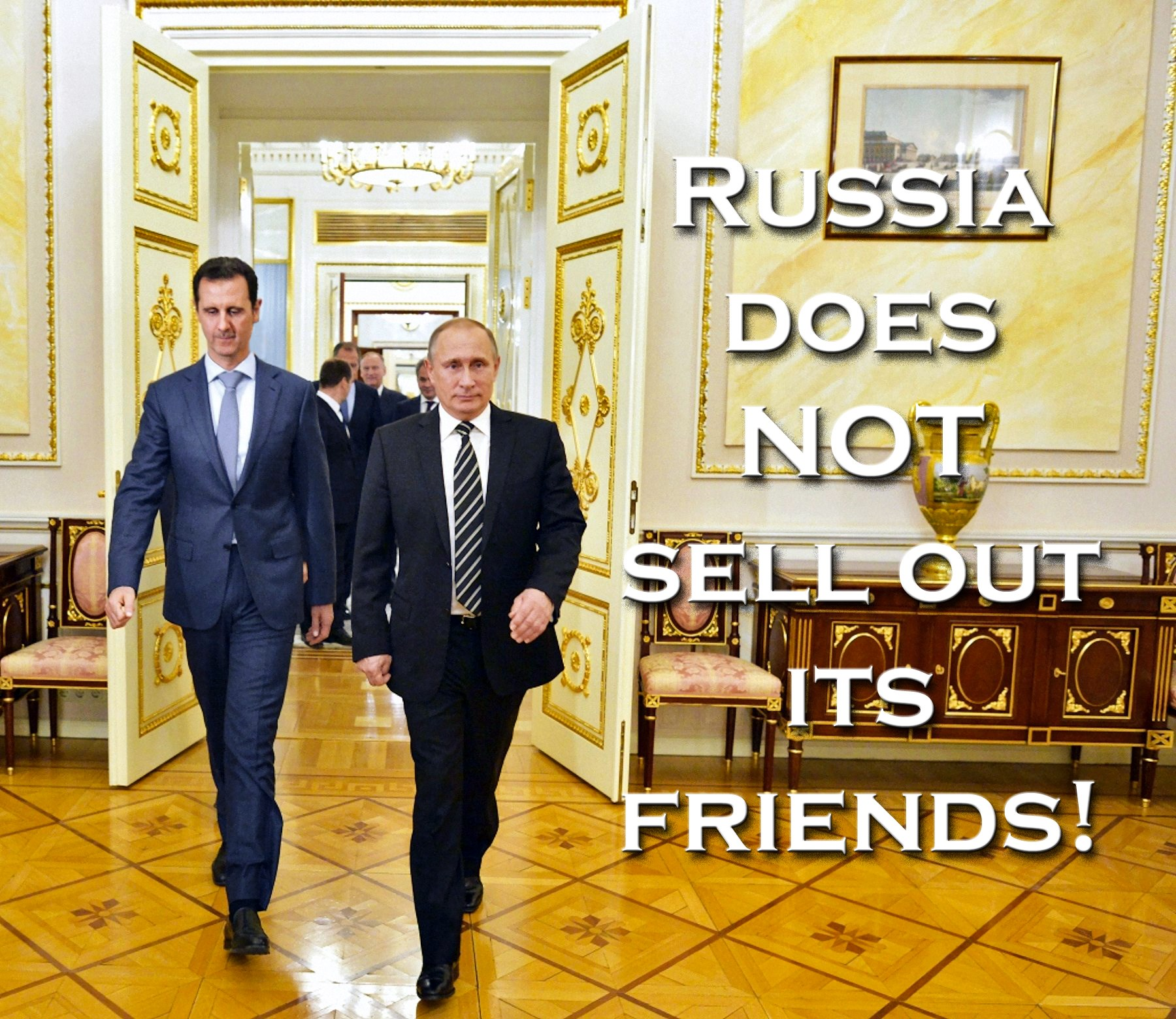 00 russia doesnt sell out its friends 271115.jpg