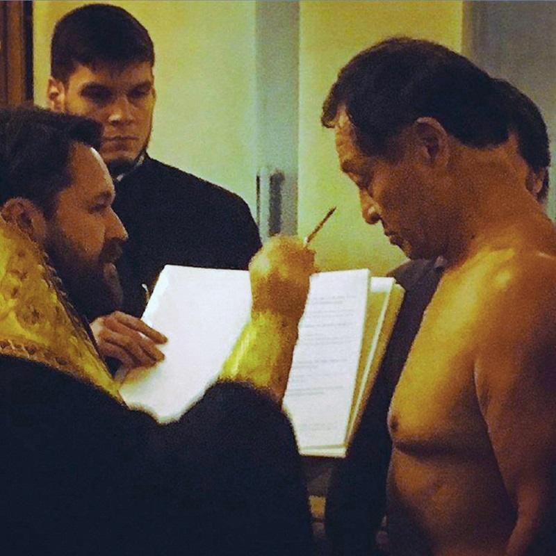 00 russia tagawa baptism 121115