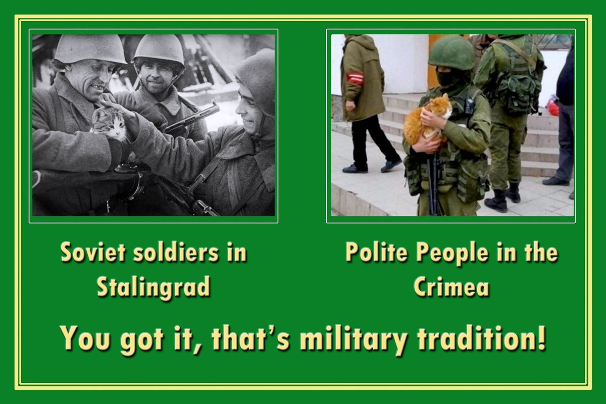 00 russia thats military tradition 121115