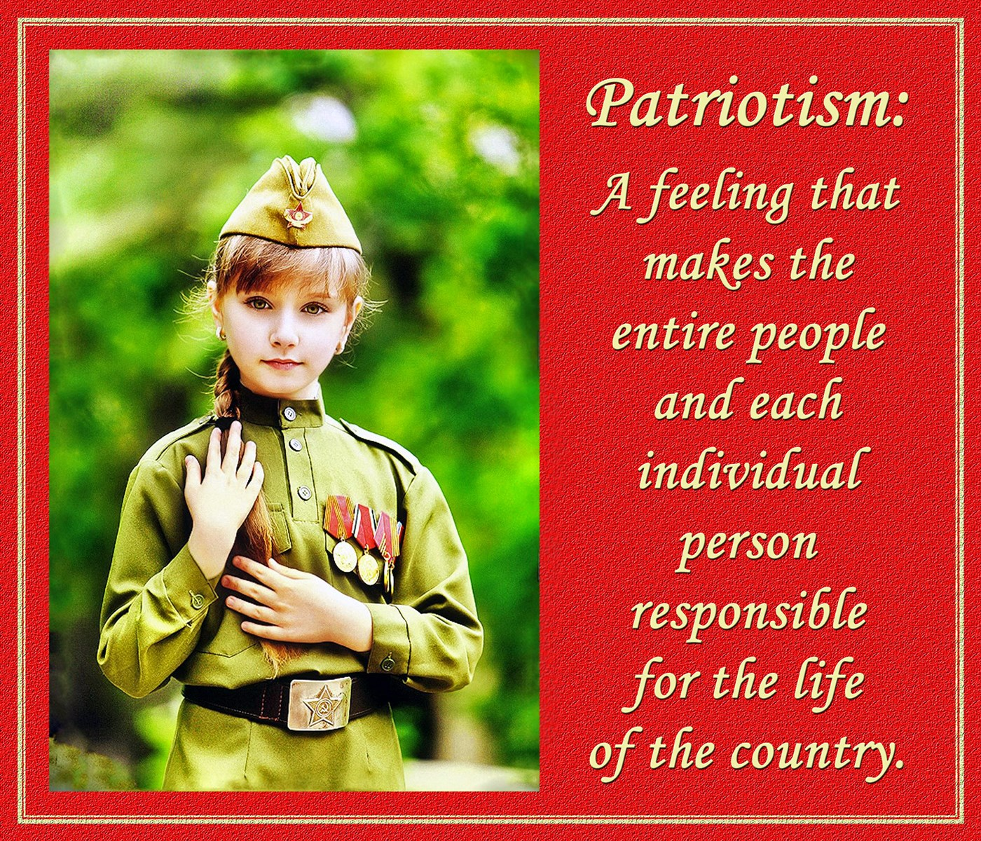 00 russian patriotism 071115