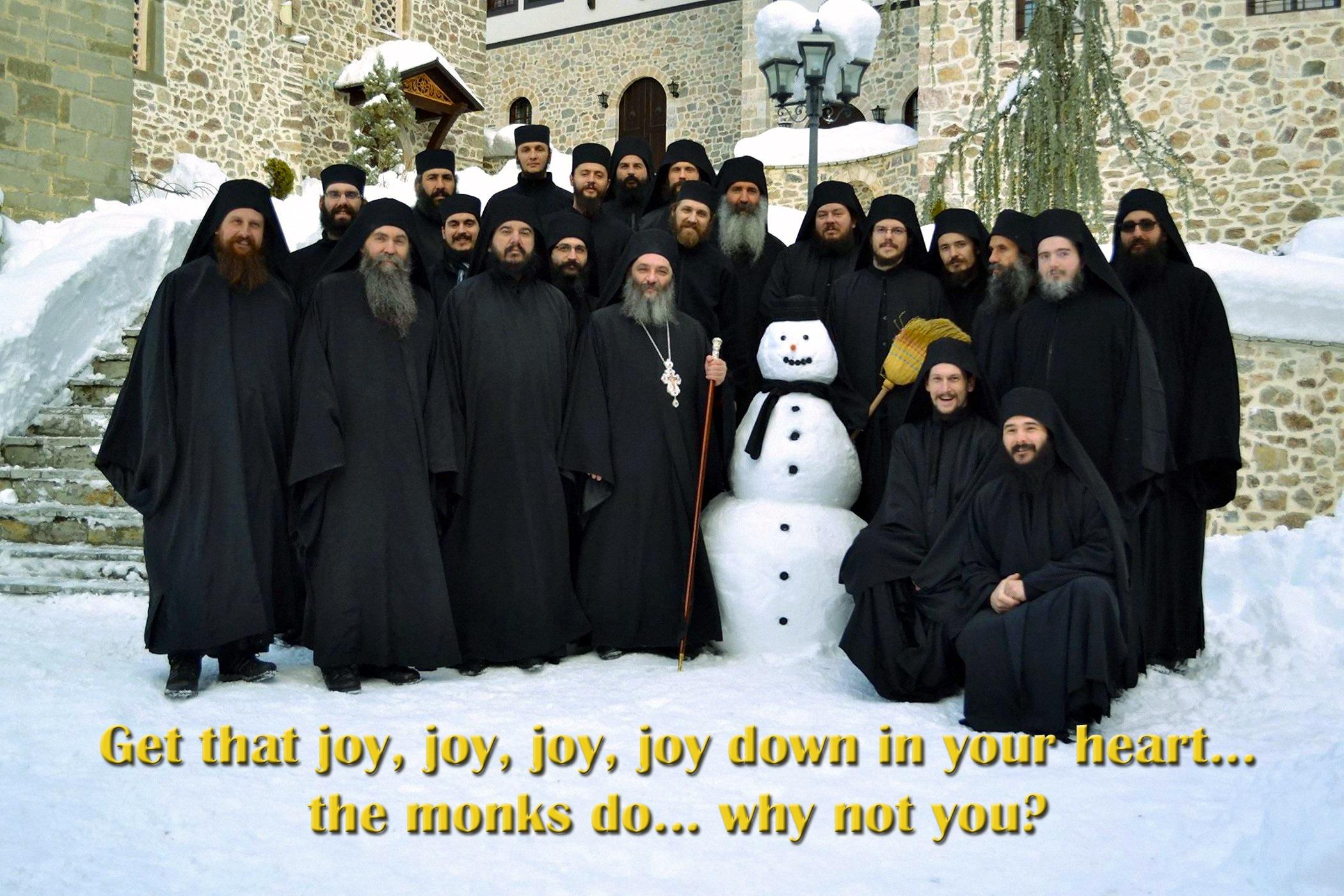00 smiling monks 291115