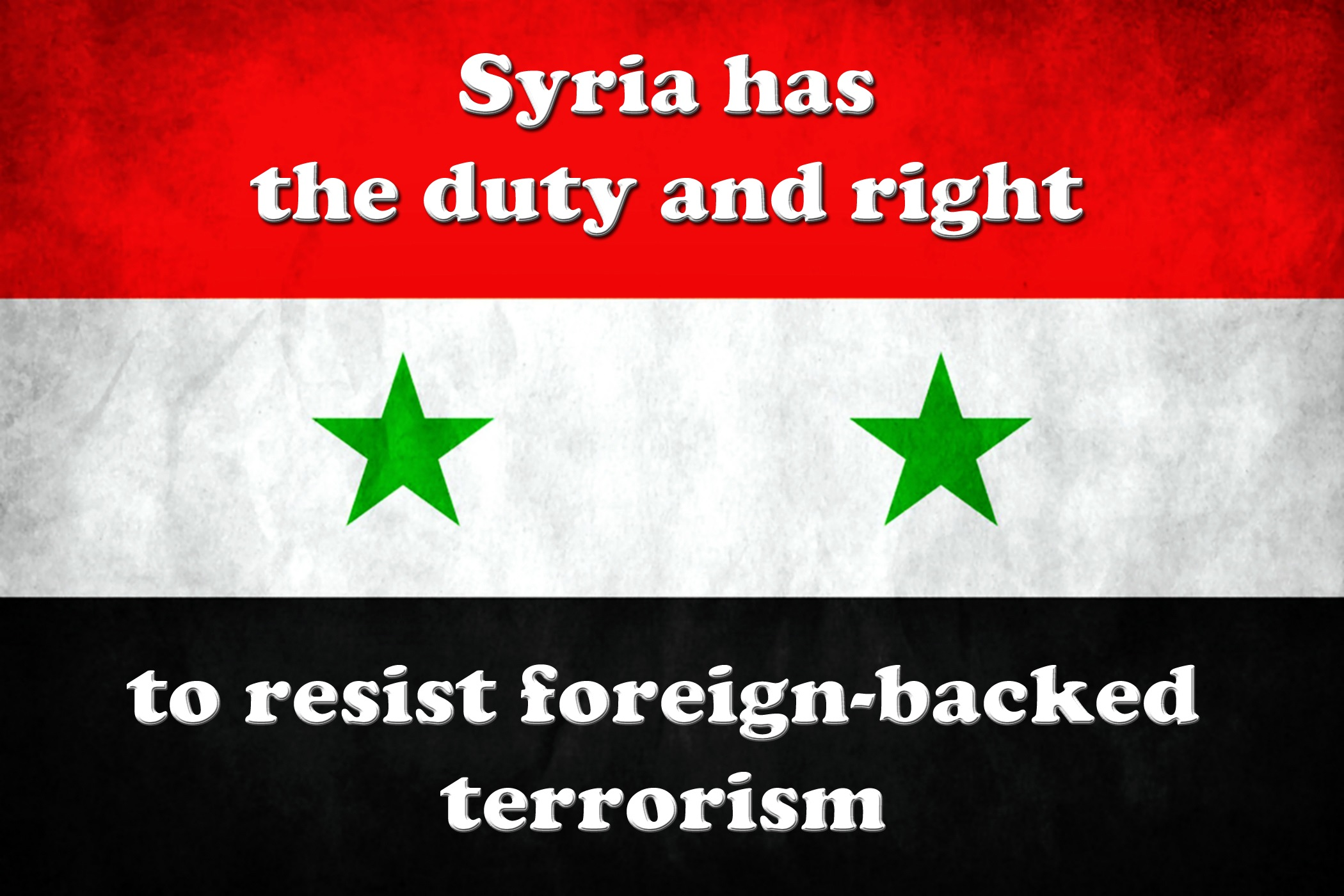 00 syria has the right to resist terrorism 261115