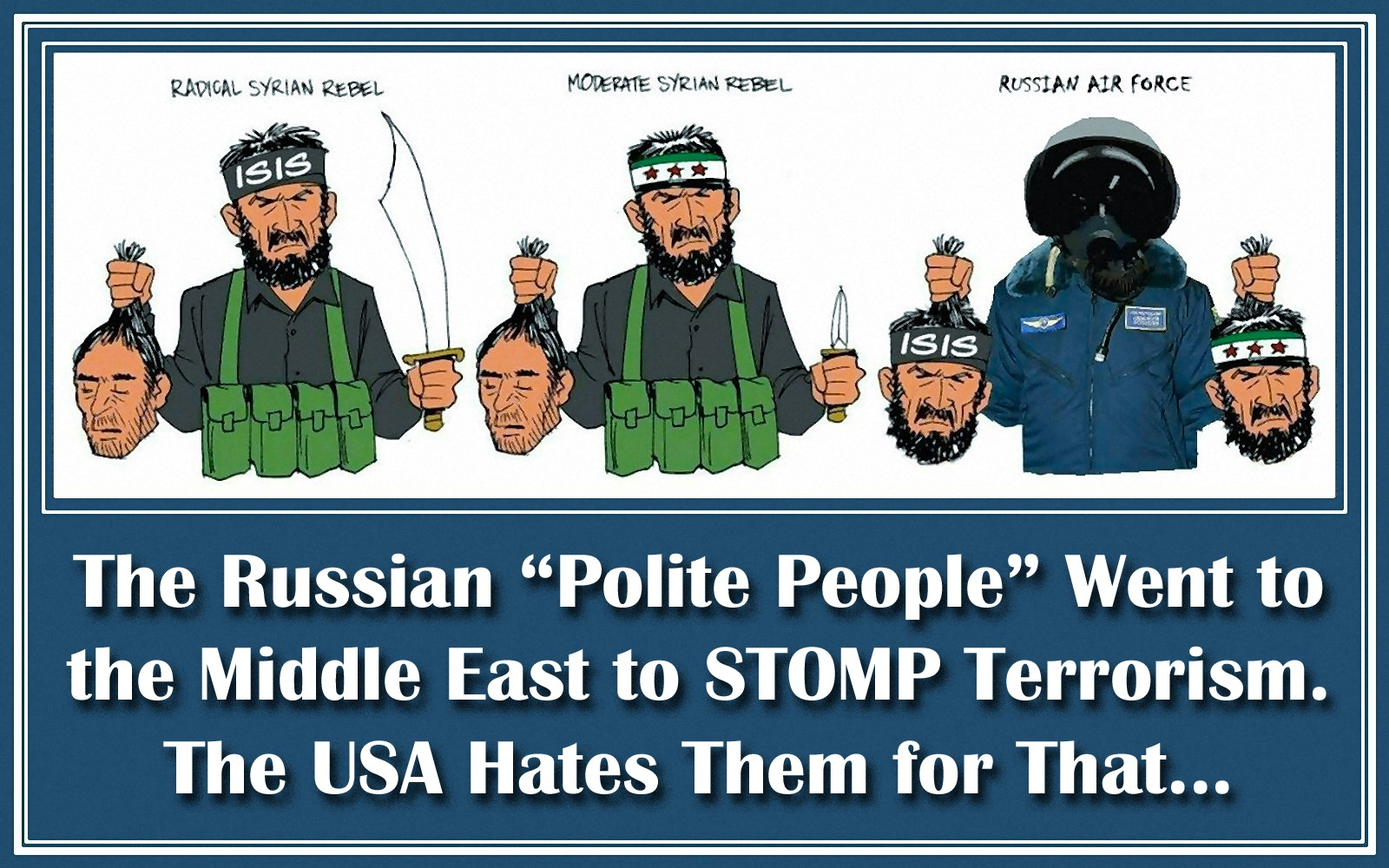 00 weeks of russian politeness in syria 211115