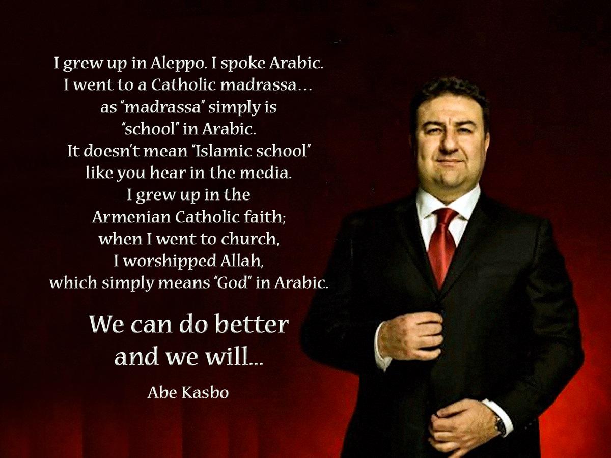 00 abe kasbo syria aleppo 201215