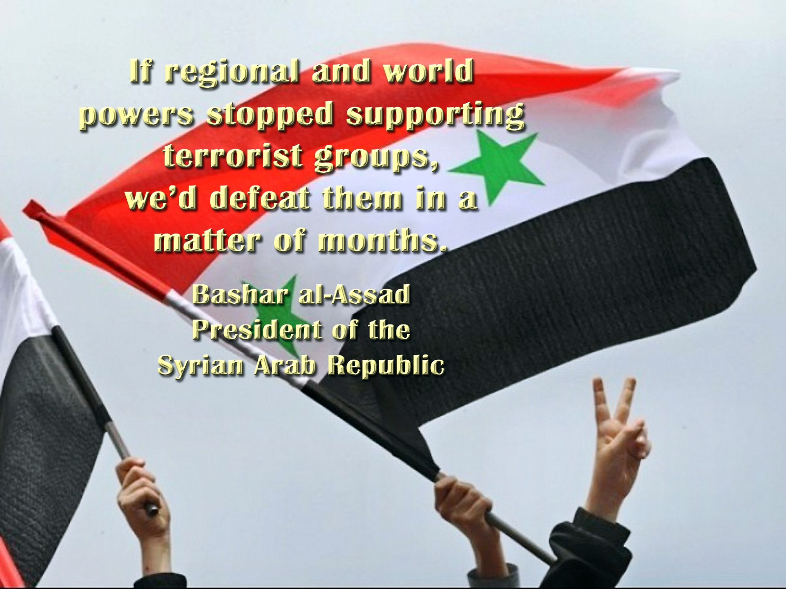 00 assad on terrorism 101215