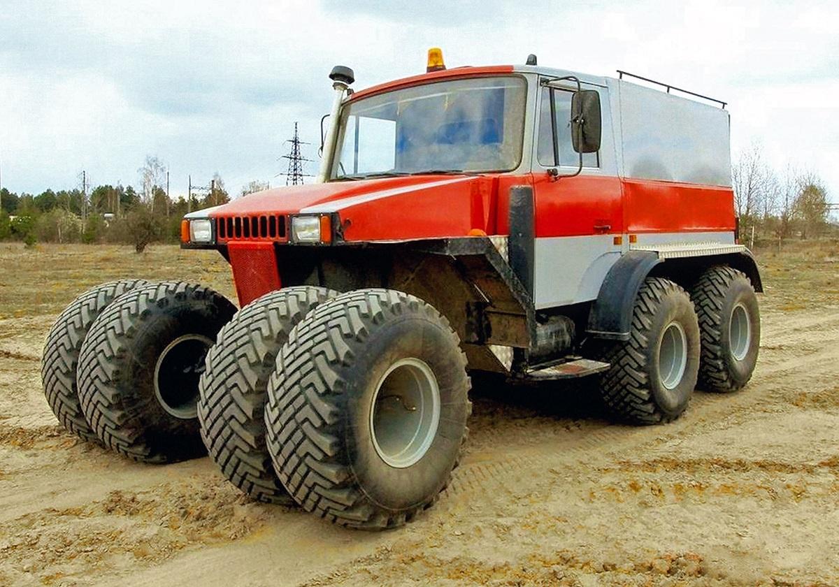 00 belarus monster truck 02 101215