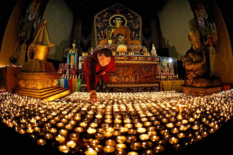 00 buddhist st petersburg russia 101215