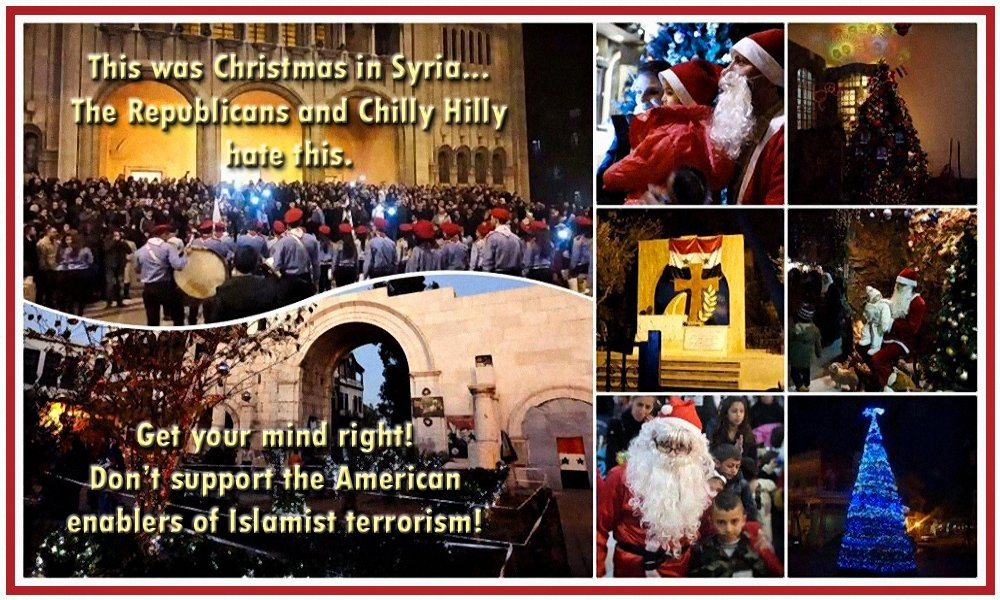 00 christmas in syria 261215