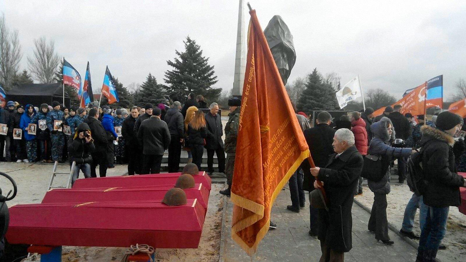 00 dnr amvrosievka memorial 01 041215