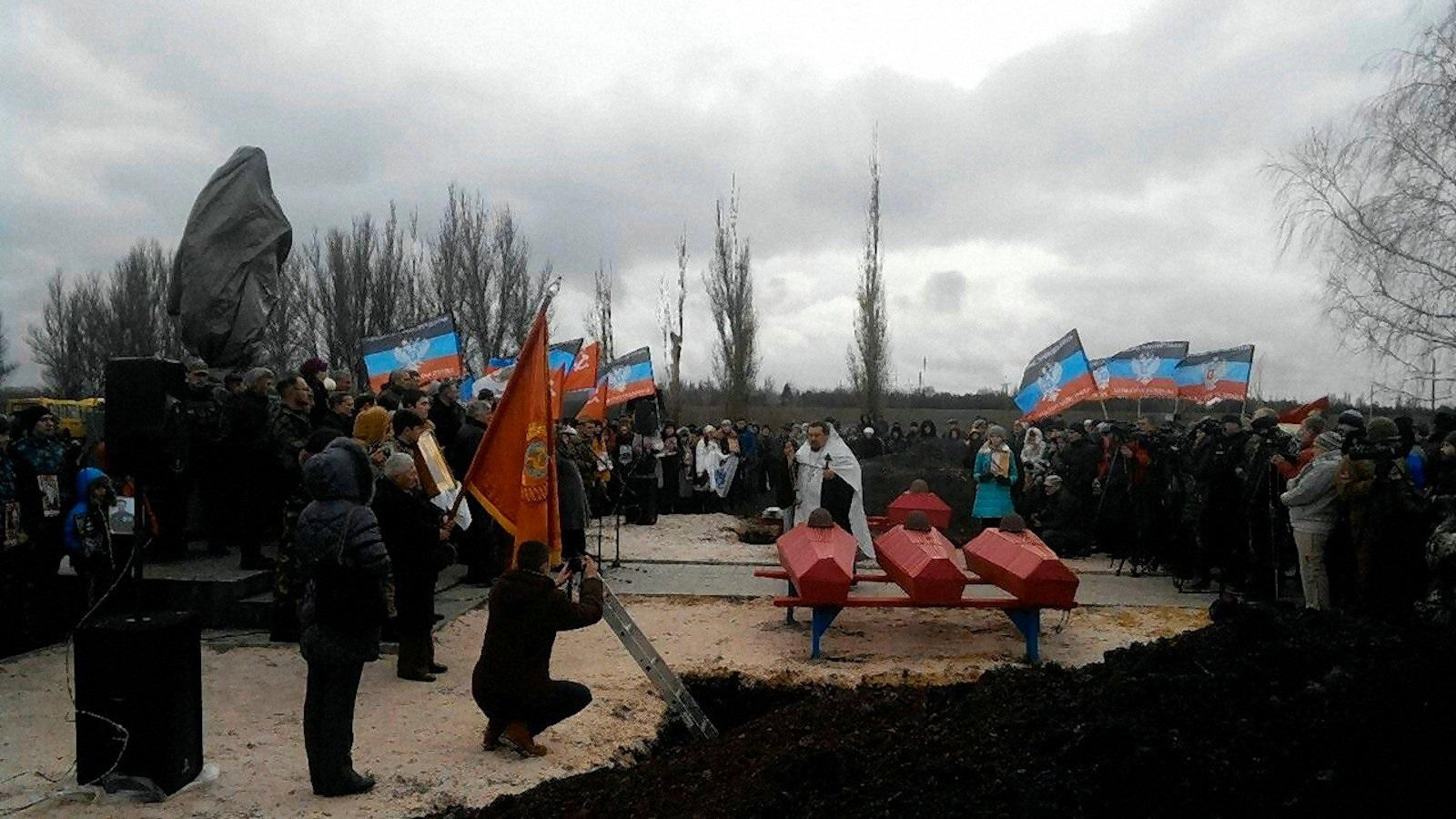 00 dnr amvrosievka memorial 02 041215