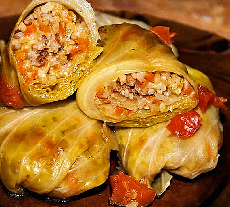 00 golubtsi stuffed cabbage russian 081215