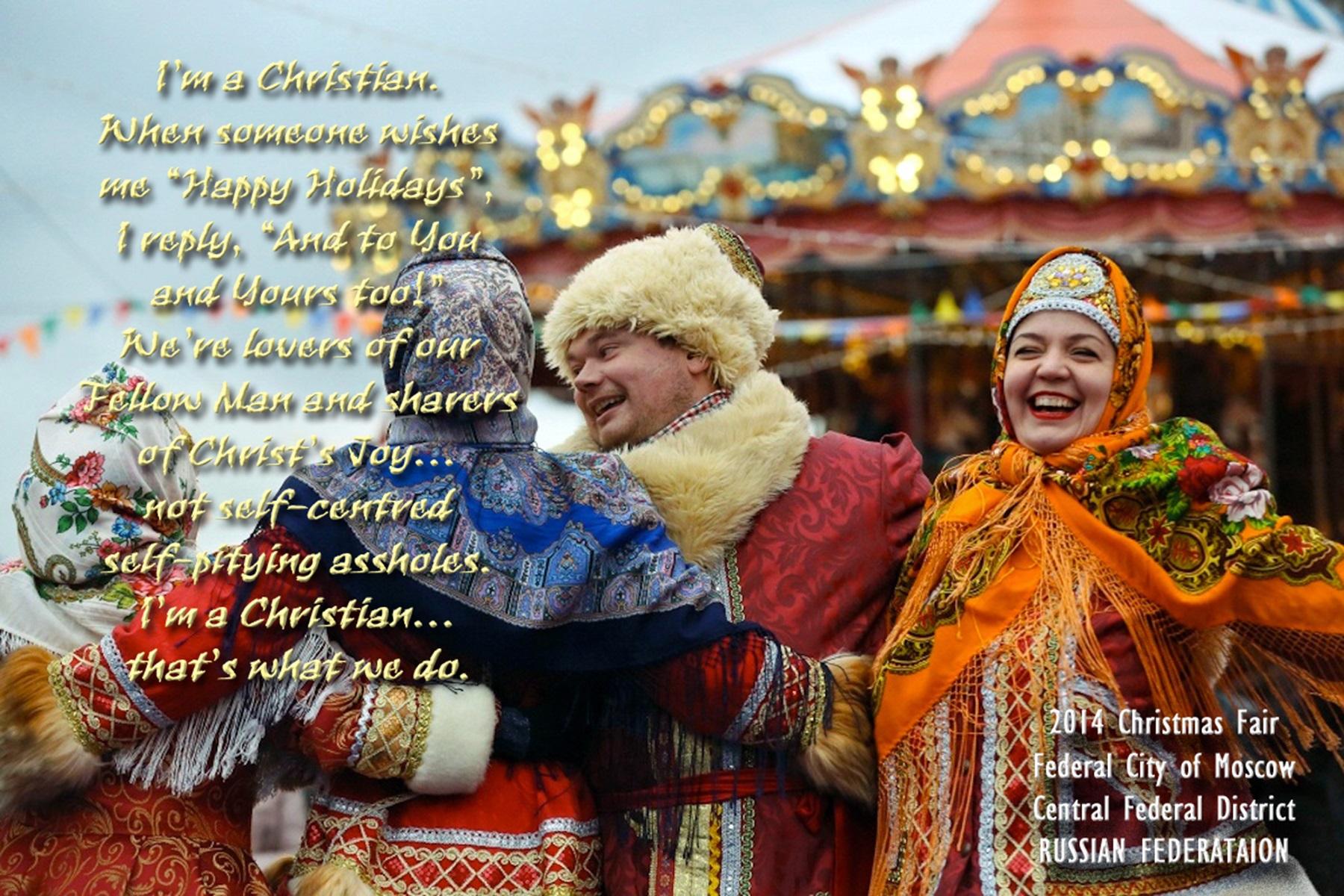 00 happy holidays christian 131215