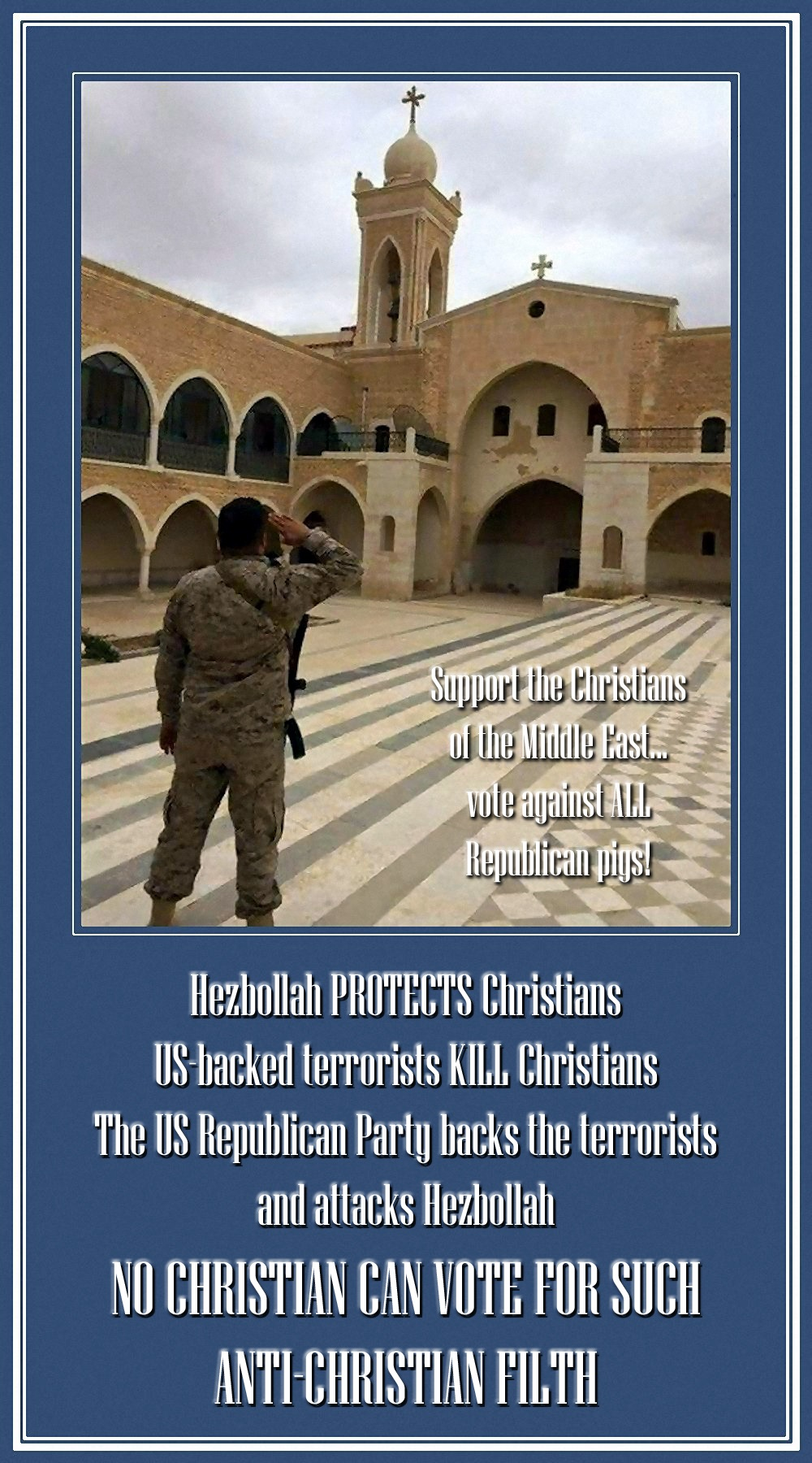 00 hezbollah christian church 131215