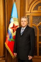 00 lnr s i kozlov chairman of the govt 311215