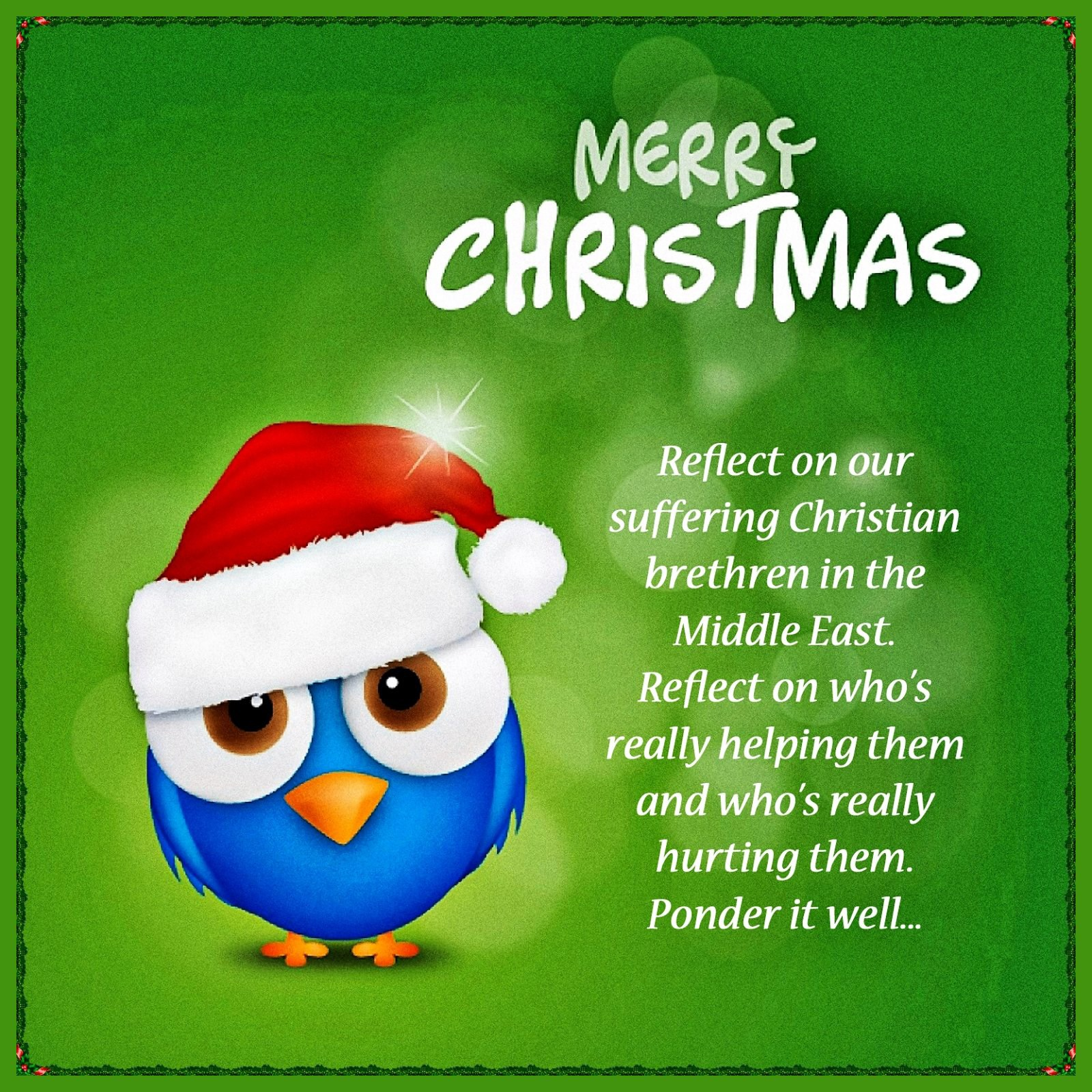 00 merry christmas 251215