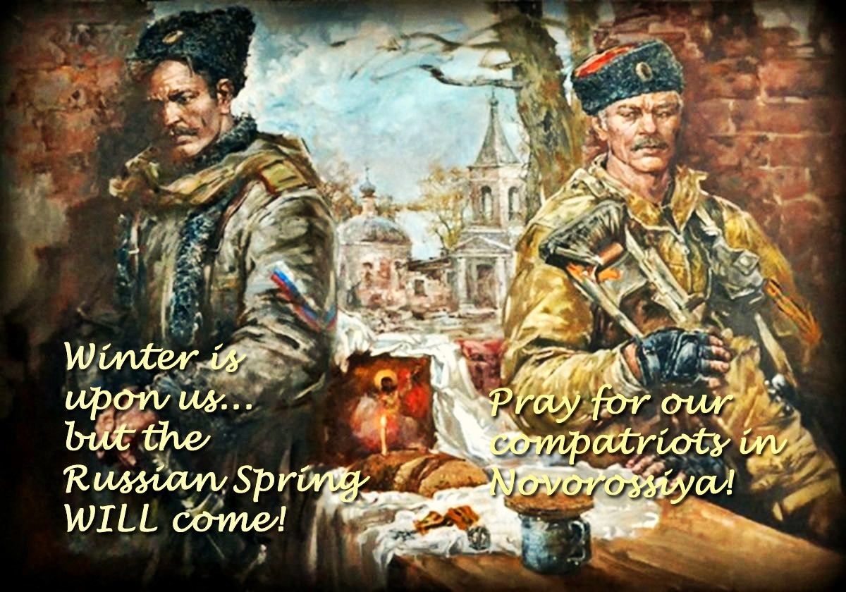 00 novorossiya spring will come 251215