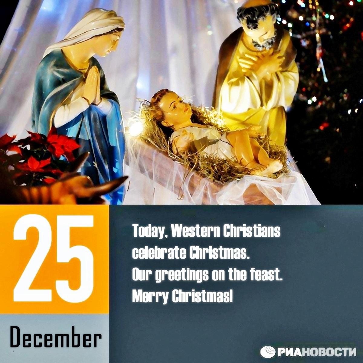 00 ria-novosti 25 december christmas 251215