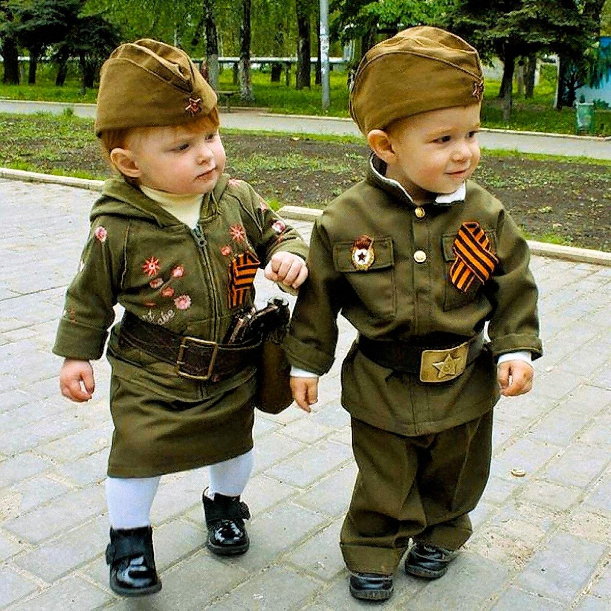 00 russian kids 131215