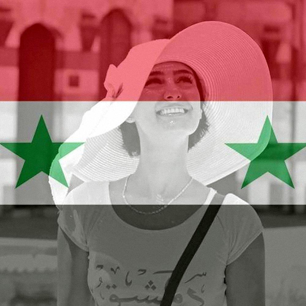00 Wissam al-Riz 251215