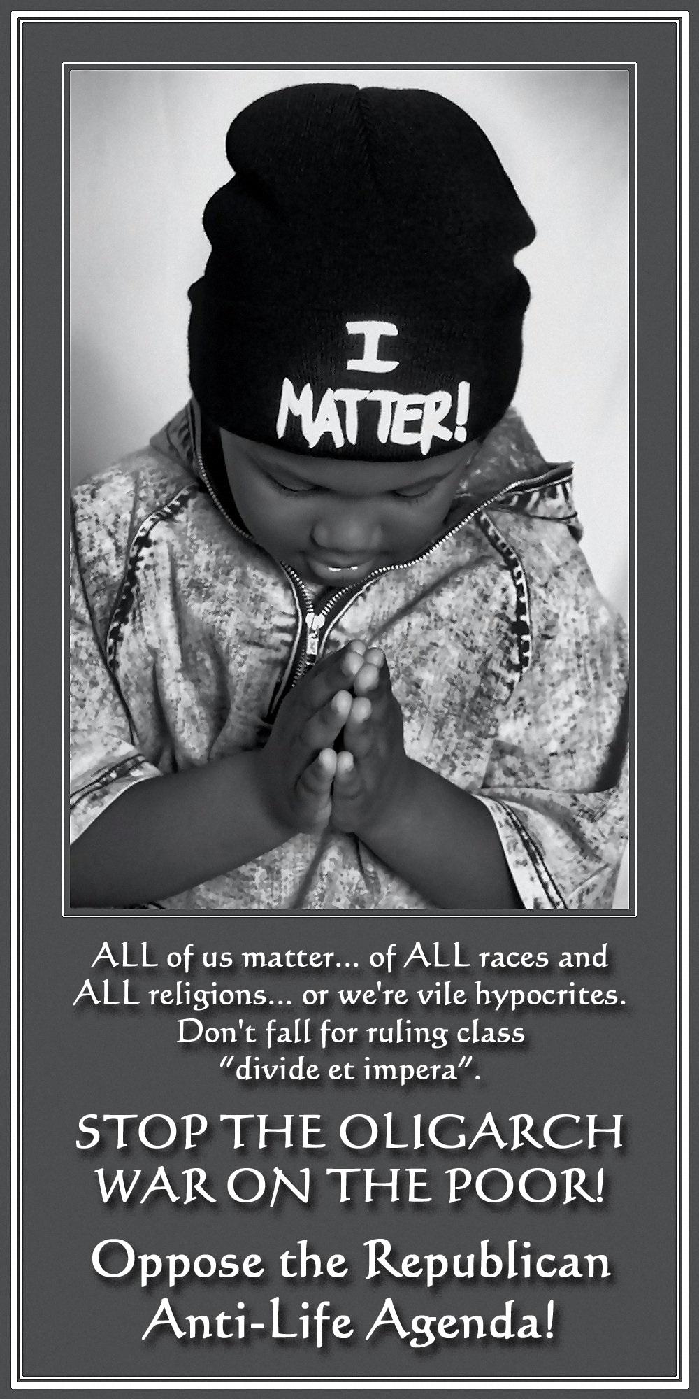 00 all lives matter 010116