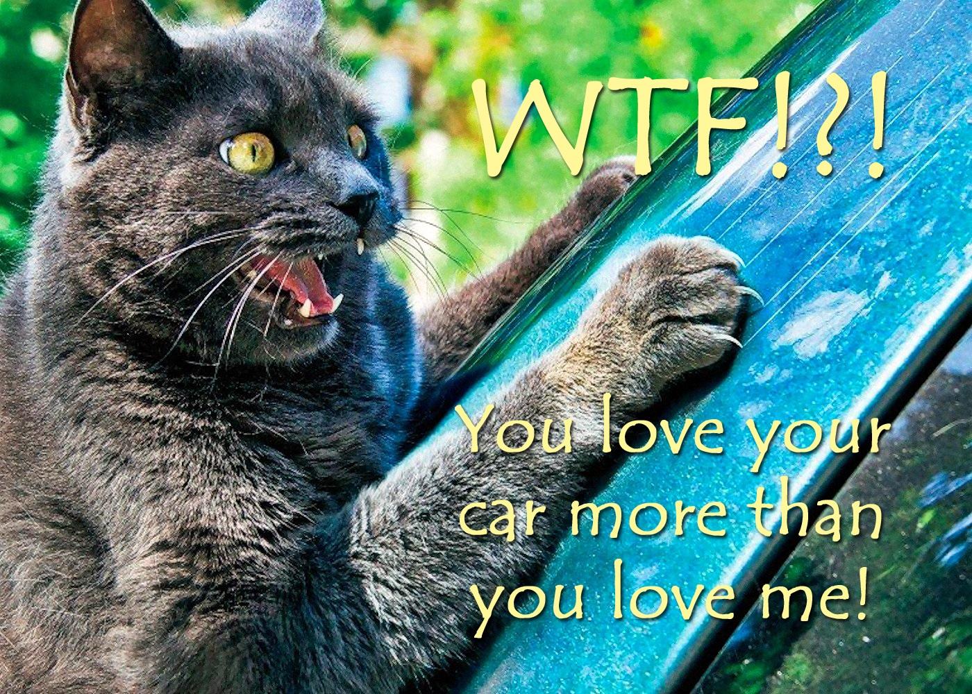 00 cat 070116