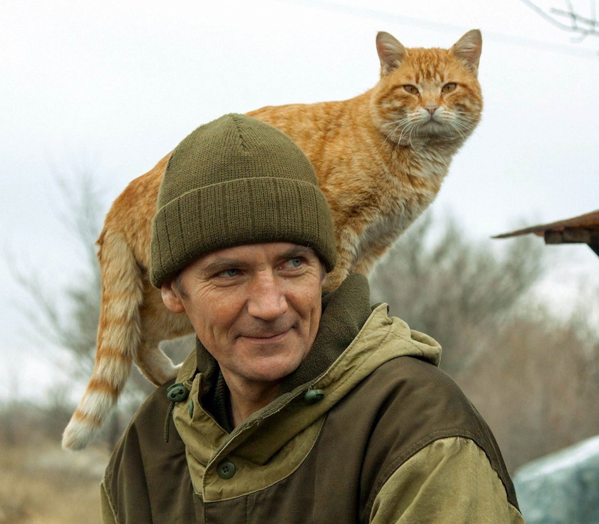 00 LNR 2015 01 soldier and cat