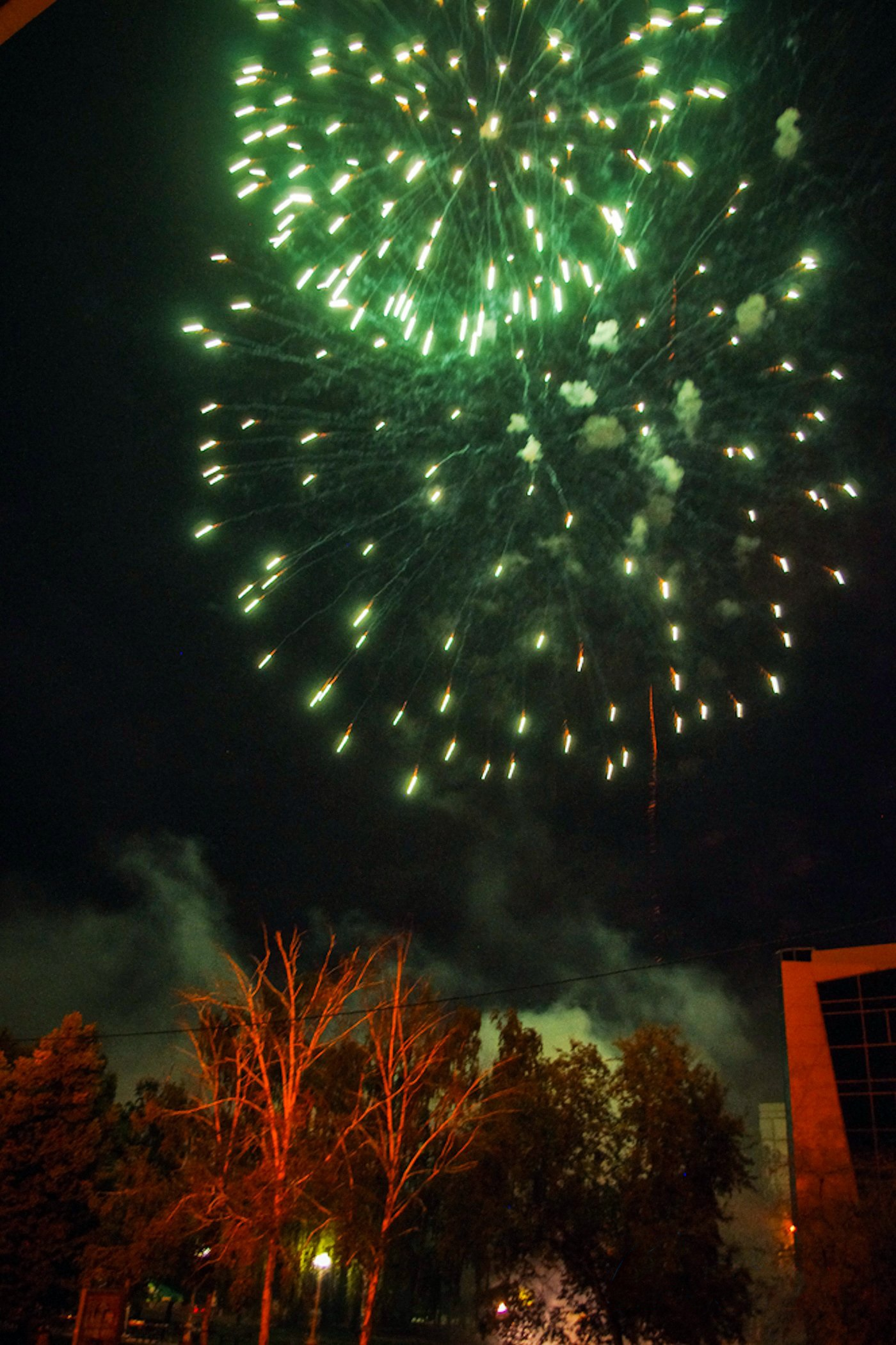 00 LNR 2015 02 fireworks